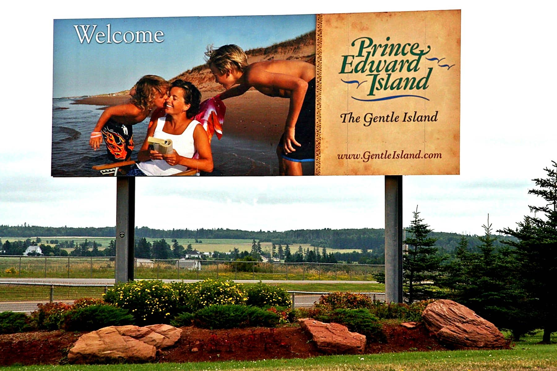 01-Welcome-to-PEI