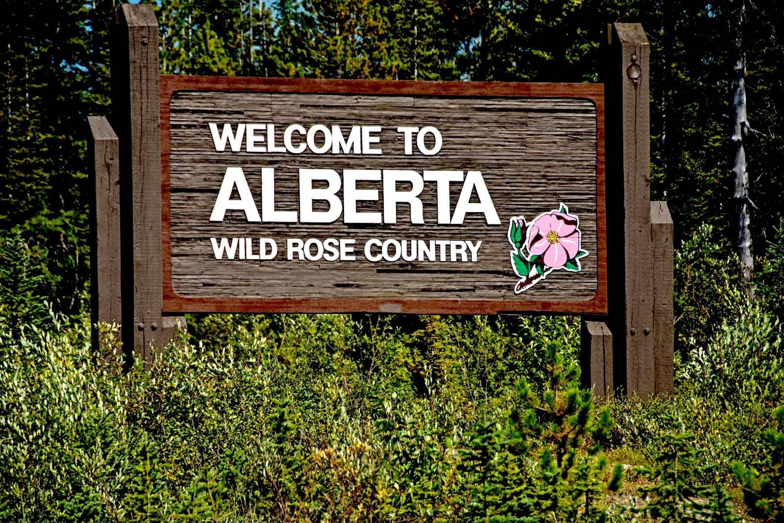 Alberta-sign1