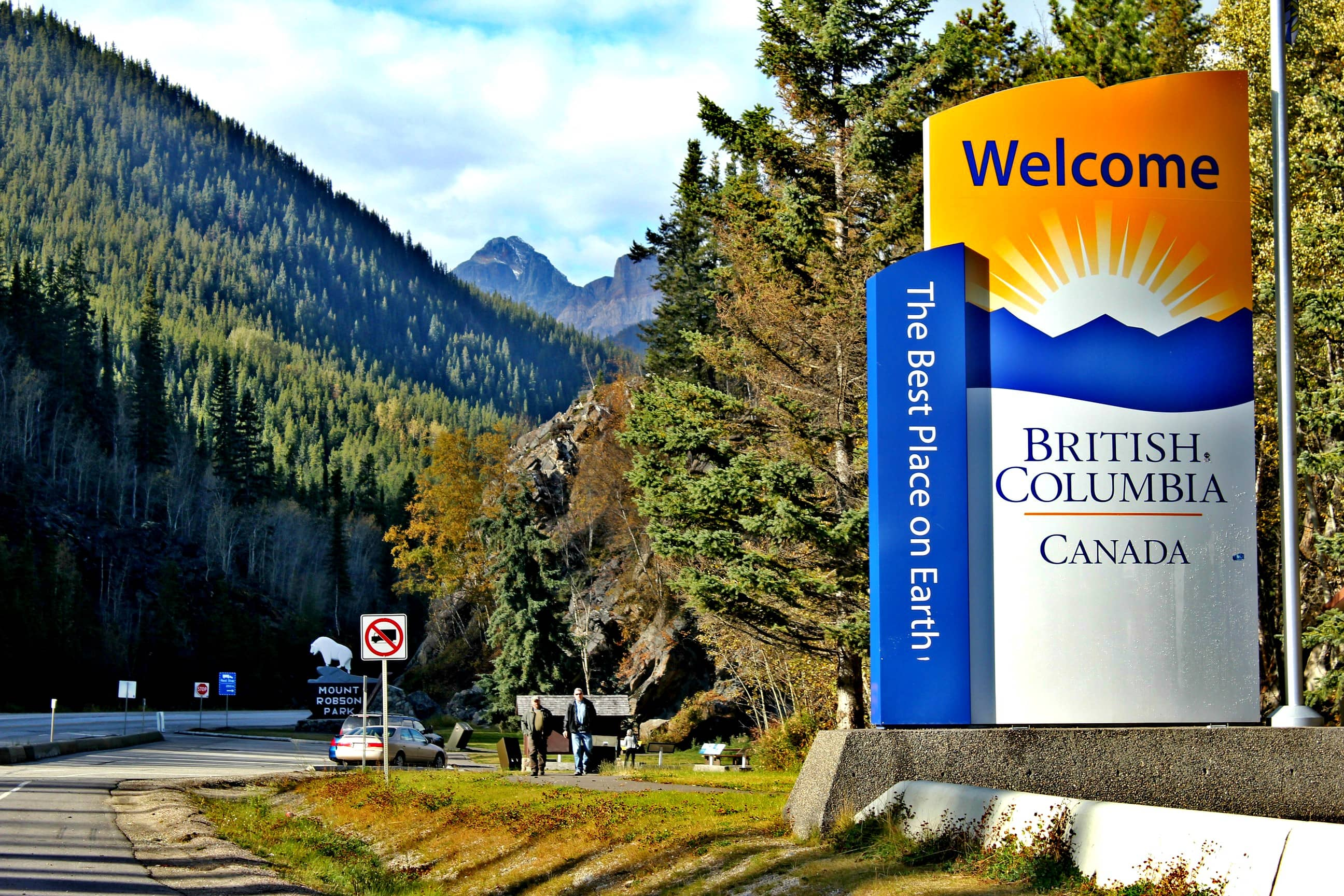 British-Columbia-welcome