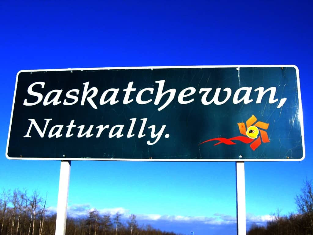 Saskatchewan_naturally