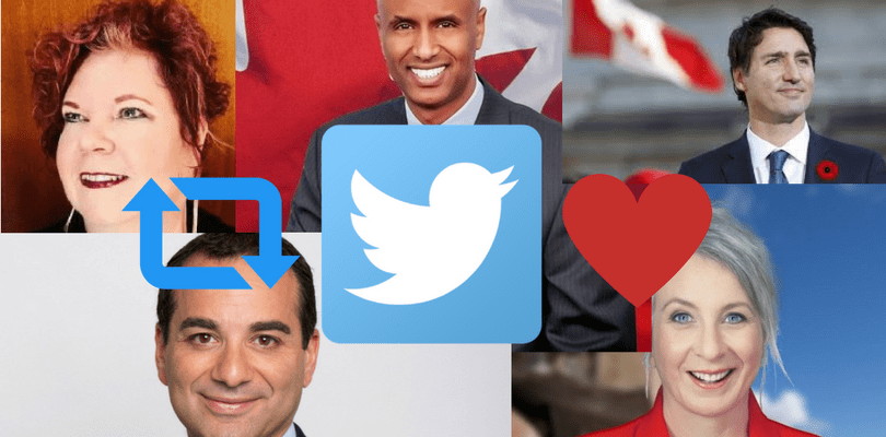 canadian immigration leaders