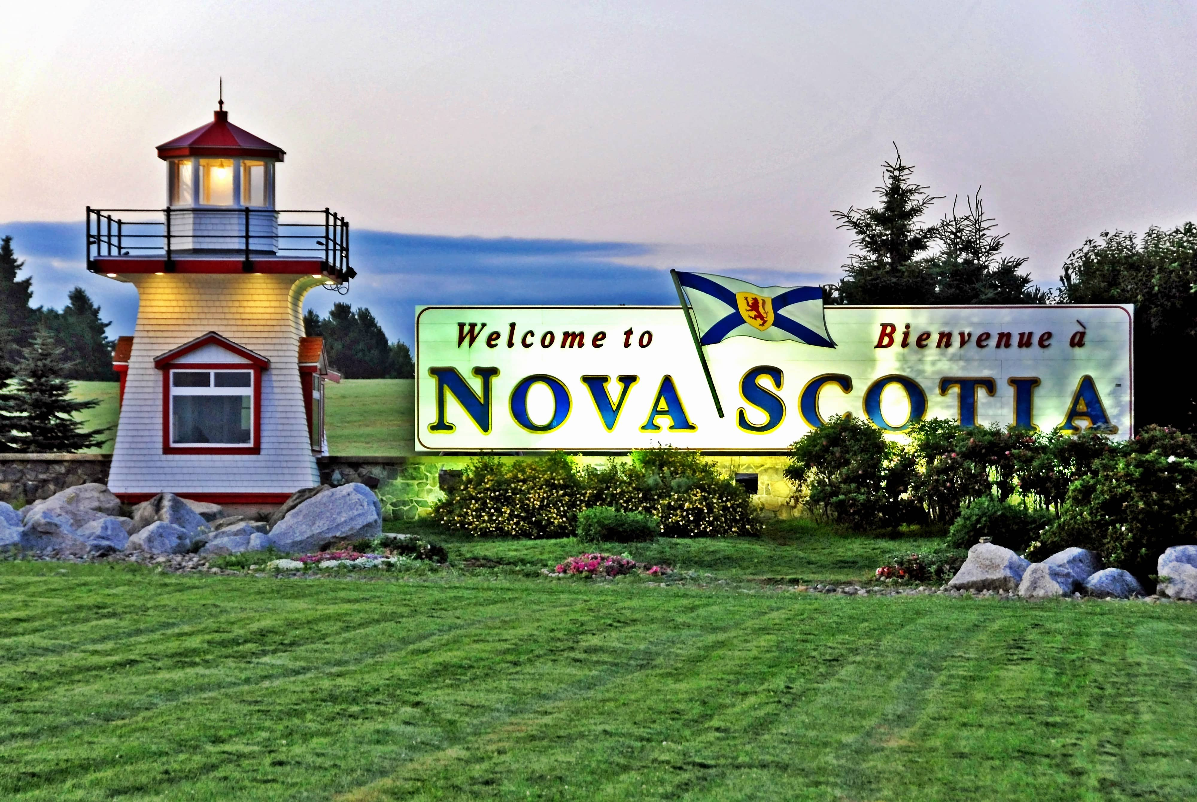 Welcome_to_Bienvenue_à_Nova_Scotia