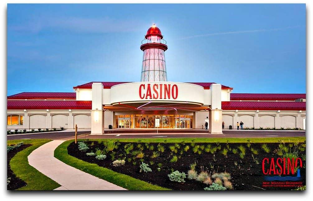 casino-nbb