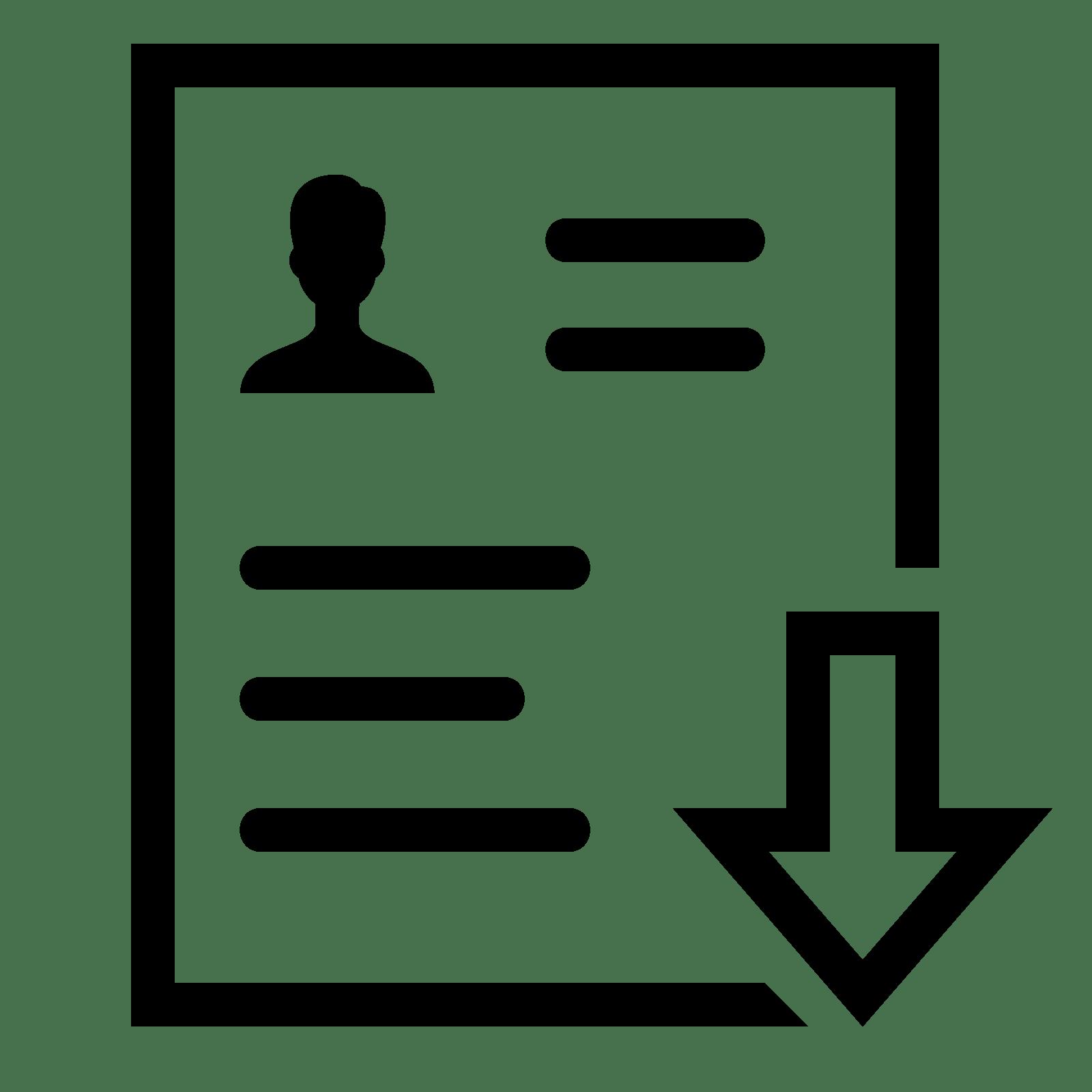 open_resume1600
